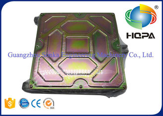 الصين 6D95 Engine Excavator Monitor 7834102001 for Komatsu Excavator PC220LC-6 المزود