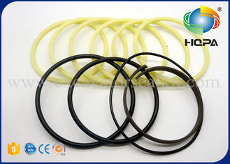 31N6-40950 Hyundai Excavator Center Joint Seal Kit R215-7 R110-7 R140-7 R160-9