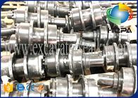 20Y-30-00022 20Y3000022 Carrier Roller لكوماتسو PC200-5 PC200-6